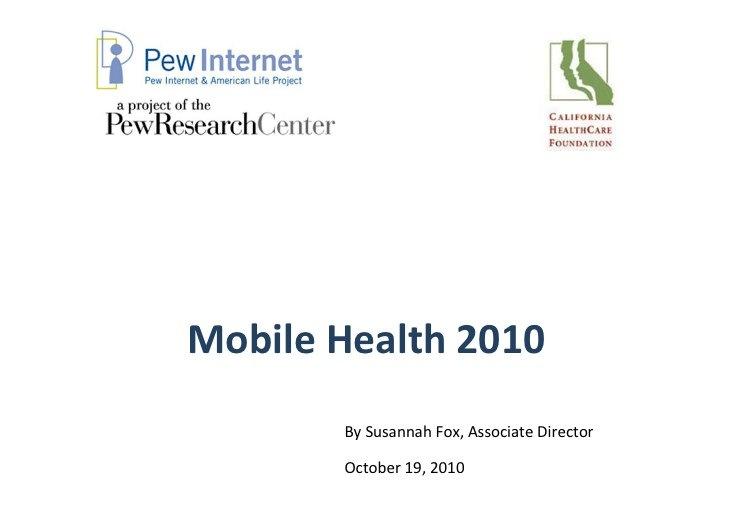 pew_mobilehealth2010.jpg
